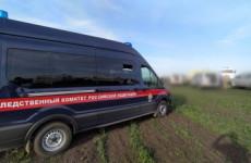 Стрелок, устроивший бойню в Пензенской области, убит при задержании