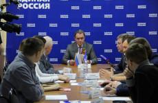 В предварительном голосовании «Единой России» много новых лиц – в партии подвели итоги выдвижения кандидатов