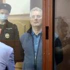 Арест экс-губернатору Пензенской области могут продлить до 20 августа
