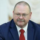 Мельниченко рассказал о планах по строительству школ и детсадов в Пензе