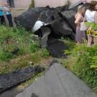 Жители Пензенской области понесли серьезные убытки после смерча