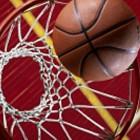 В Пензе стартует открытое первенство города по баскетболу среди юношей