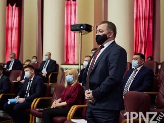 Казус Чернышова. Источник рассказал шокирующие подробности увольнения министра лесного хозяйства
