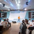 Трое участников из Пензенской области поборются за победу во Всероссийском конкурсе «Лидеры интернет-коммуникаций»