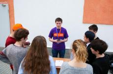 «Ростелеком» организовал для пензенских старшеклассников цифровой квест