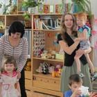 Пензенская семья летала в Амурскую область за приемным ребенком