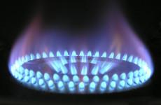 В Пензе останутся без газа дома на нескольких улицах
