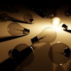 В двух селах Бессоновского района отключат свет