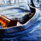 Пьяный водитель из Наровчатского района может отправиться в колонию