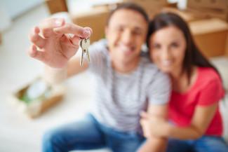 Ипотека на квартиры холдинга «Термодом» – от 0,95% годовых