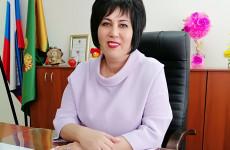 Новым депутатом пензенского ЗакСобра стала Светлана Дубовицкая