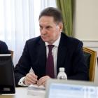 Виктор Кувайцев заработал около 3,5 млн рублей за год