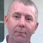 В Пензе начался розыск 48-летнего мужчины