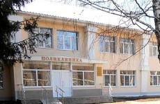 В одной из больниц Пензенской области отремонтируют педиатрическое отделение
