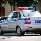 Пьяный пензенец разъезжал по городу без водительских прав