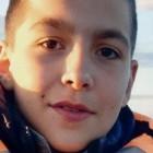 Пензенцев просят помочь в поисках 13-летнего мальчика