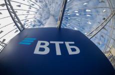ВТБ в Пензенской области в первом квартале увеличил объем кредитования населения на 20%