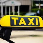 Автомобиль – не роскошь. Пензенские чиновники пересядут на такси