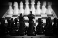 В Пензе стартует открытый городской турнир по шахматам