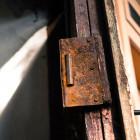 В Пензе лазающему по подвалам мужчине грозит колония