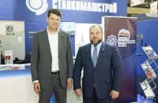 Роль пензенской компании в стратегии импортозамещения отметил Денис Кравченко