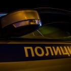 В Пензе в припаркованной машине нашли мертвого человека