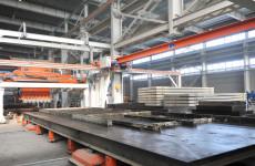 Smart-завод Betonium. Четкая и качественная работа с заказчиками - основной принцип