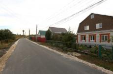 Пенза: «Ростелеком» начал подключать по оптике частные дома в Веселовке