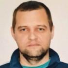 Пензенцев просят помочь в поисках 36-летнего Виктора Лапко