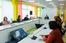 Единороссы озвучили новые меры поддержки семей с детьми
