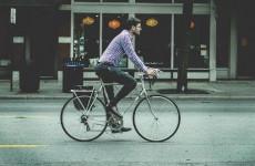 «На работу на велосипеде»: пензенцам предлагают поучаствовать в масштабной акции