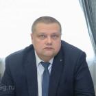 Глава пензенского Роспотребнадзора отчитался о доходах за 2020 год