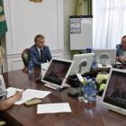 В Пензе усилят меры по организации прививочной кампании против COVID-19