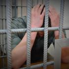 Неравнодушная позиция зареченцев помогла предотвратить преступление