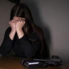 Пензенской студентке грозит уголовная ответственность за кражу ювелирного украшения