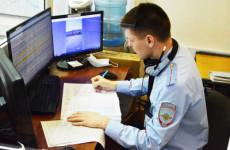 Пензячке грозит до 2 лет лишения свободы за кражу телефона у своего приятеля