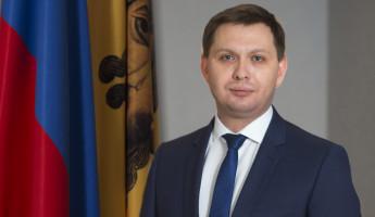 Поздравляем 7 июня: Сергей Капралов празднует юбилей!