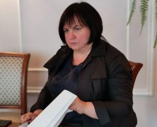Начальник управления культуры Пензы отчиталась о доходах за 2020 год