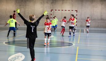 В Пензенской области 13 школьных спортзалов ждет капитальный ремонт