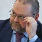 На все было Пох!... Как Мельниченко нашел еще один украденный миллиард