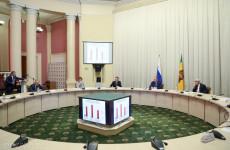 Врио замминистра образования Пензенской области стала Наталья Чистякова