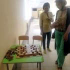 В Пензе прошла проверка пришкольных лагерей
