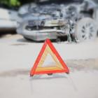 Серьезное ДТП в пензенской Заре: столкнулись сразу три машины