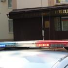 В Пензе при столкновении двух машин пострадал ребенок