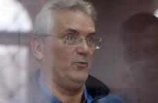 Иван Белозерцев выведен из состава политсовета «Единой России»
