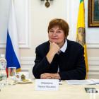 Кувайцев, Космачев, Рябихина… Кого еще вывели из президиума политсовета «ЕР»?