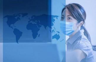 В Пензенской области за сутки коронавирус выявили в 15 районах и 2 городах