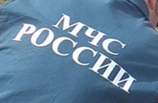 Стало известно, кто возглавил ГУ МЧС России по Пензенской области