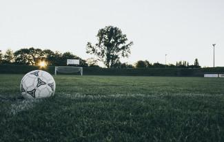 В Пензе стартует фестиваль «Дворовый футбол»