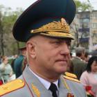 В пензенском МЧС рассказали о дальнейших планах Сергея Козлова